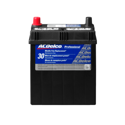 151RPS ACDelco