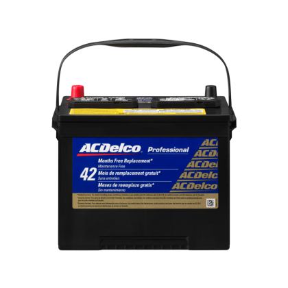 24RPG ACDelco