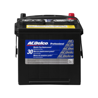 26PS ACDelco