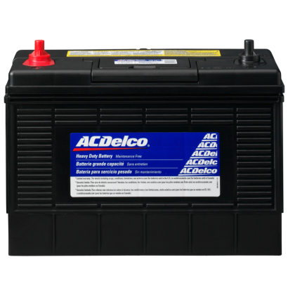 ACD1109C ACDelco