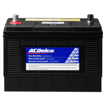 ACD31TP ACDelco