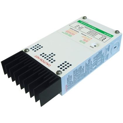 C60 Xantrex Charge Controller