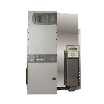 FPR-4048A-300VDC Outback Power Prewired Inverter System