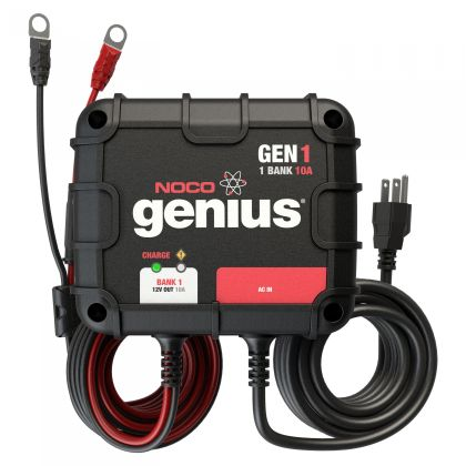 GEN1 Noco Charger