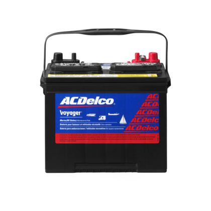 M24MF ACDelco