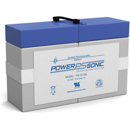 PS-12120 L  Power Sonic
