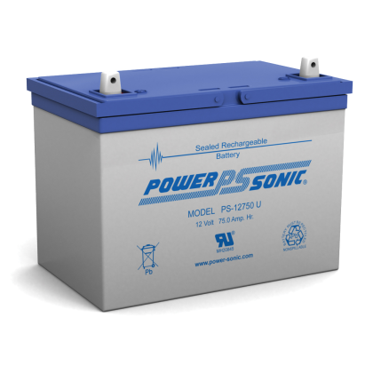 PS-12750U  Power Sonic