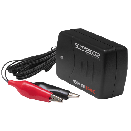 PSC-121000A-C Power Sonic Charger