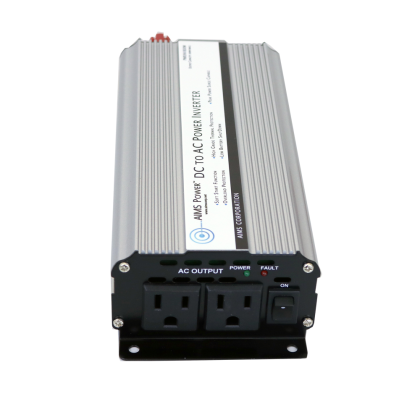 PWRINV800W Aims Power Inverter