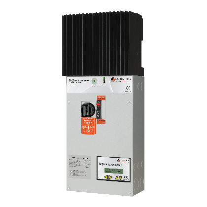 TS-MPPT-60-600V-48-DB-TR-GFPD Morningstar Charge Controller