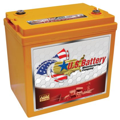 US AGM 2224  US Battery